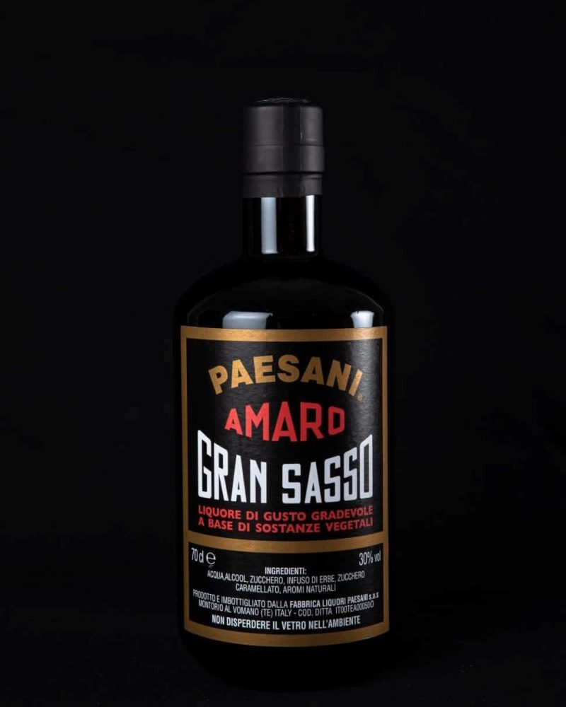 https://paesaniliquori.it/wp-content/uploads/2017/01/Amaro-Gran-Sasso-gusto-gradevole-800x1000.jpg