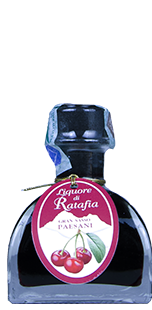 Bottiglia Ampolla - Ratafia cl.10