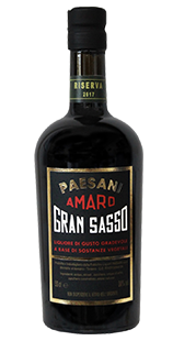 Bottiglie Regine - Amaro